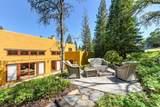 14837 Guadalupe Drive - Photo 8