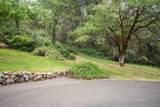 11685 Lime Kiln Road - Photo 44