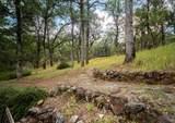 11685 Lime Kiln Road - Photo 48