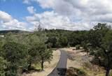 11685 Lime Kiln Road - Photo 53