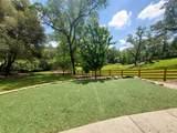 18069-2672 Wildflower Drive - Photo 4