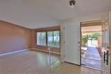 8333 Canyon Oak Drive - Photo 11