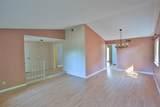 8333 Canyon Oak Drive - Photo 14