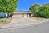 8333 Canyon Oak Drive - Photo 3