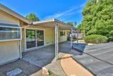 8333 Canyon Oak Drive - Photo 40