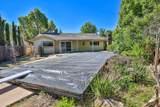 8333 Canyon Oak Drive - Photo 42