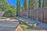 8333 Canyon Oak Drive - Photo 45