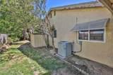 8333 Canyon Oak Drive - Photo 46