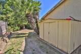 8333 Canyon Oak Drive - Photo 47