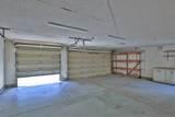 8333 Canyon Oak Drive - Photo 48