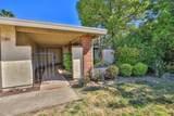 8333 Canyon Oak Drive - Photo 6