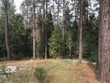 1772-Lot 307 The Point Road - Photo 2