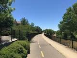 103 Cezanne Lane - Photo 26