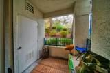 2611 Zephyr Cove - Photo 15
