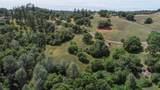 0 Cherry Acres Circle - Photo 7