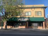 714 Central Avenue - Photo 1