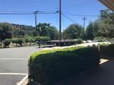 8032 Main Street - Photo 5