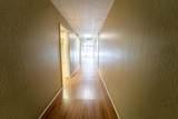 216 East Street - Photo 10