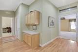 16965 New York House Rd - Photo 41