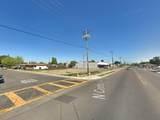 2071 Central Avenue - Photo 1