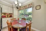 104 Couts Way - Photo 13