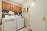 104 Couts Way - Photo 19