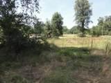 18121 Lasso Loop - Photo 10