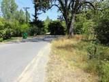 18121 Lasso Loop - Photo 4