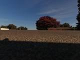 29120 Fentem Road - Photo 1