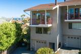 418 Cliff Street - Photo 5