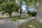861 20th Street - Photo 43