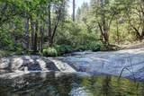 18625 Rock Creek Road - Photo 53