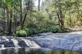 18625 Rock Creek Road - Photo 55