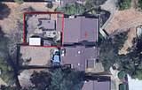 3900 Hills Court - Photo 15