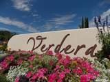 1701 Camino Verdera - Photo 2