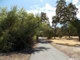 1701 Camino Verdera - Photo 8