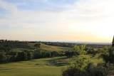 1701 Camino Verdera - Photo 9