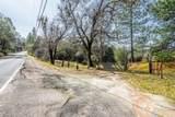 8260 Fairplay Road - Photo 1