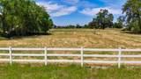 0 Pleasant Grove School Road - Photo 2