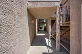 10001 Woodcreek Oaks Boulevard - Photo 30