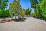 10001 Woodcreek Oaks Boulevard - Photo 31