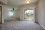 10001 Woodcreek Oaks Boulevard - Photo 6