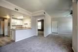 10001 Woodcreek Oaks Boulevard - Photo 8