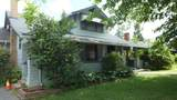 3120 Clay Street - Photo 8