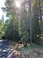 1324 Bald Mountain - Photo 2