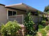 520 Southwood Drive - Photo 5