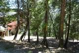 12838 Summit Ridge Drive - Photo 1