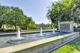 8725 Seville Circle - Photo 1