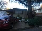 3104 Hazzard Street - Photo 5