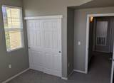 1181 Whitney Ranch Parkway - Photo 24